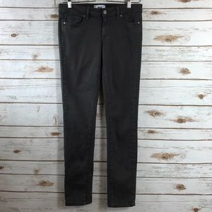 Paige Skinny Jeans (Bin: JF140)